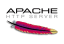 Apache – How to use htaccess to redirect www traffic to non-www?