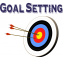 SELF ENRICHMENT series - Personal GOAL setting - Be SMART, set your goals! - 01