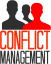 Management - Managing Conflict
